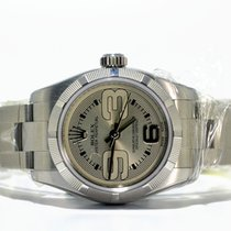 Rolex Oyster Perpetual Ladies 176210