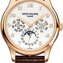 Patek Philippe Grand Complication Perpetual Calendar 5327R-001