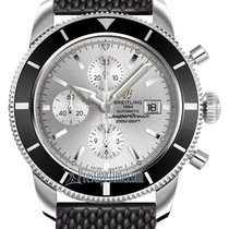 Breitling Superocean Heritage Chronograph a1332024/g698/256s
