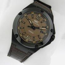 IWC IW322504 Ingenieur Automatic AMG Black Ceramic 46mm