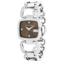 Gucci 125 Series Ya125503 Watch