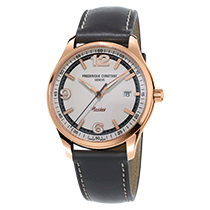 Frederique Constant Vintage Rally Healey Automatic