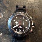 Jaeger-LeCoultre Master Compressor Diving Chronograph Navy...