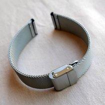 Junghans Meish Bracelet 17mm