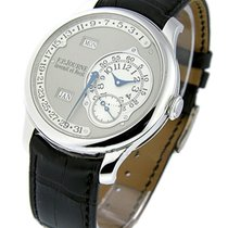 F.P.Journe Octa Calendrier Limited Edition 99 pieces