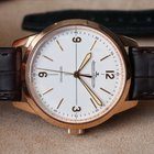 Jaeger-LeCoultre Geophysic 1958 Limited to 300 Pieces