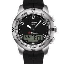 天梭 (Tissot) T -Touch II
