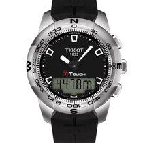Tissot T -Touch II
