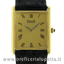 Piaget Classic Lady 9294