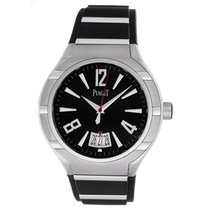 Piaget Polo FortyFive Watch G0A34011
