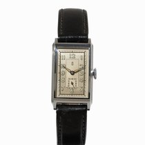 Glashütte Original Uhrenfabrik , KJ Wristwatch, ca. 1940,...