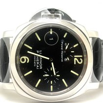 Panerai Luminor Power Reserve Destro PAM 123