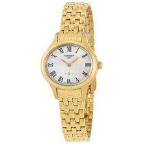 Tissot Ladies T1031103311300 Bella Ora Piccola Watch