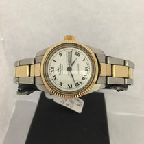 Philip Watch Classico Lady