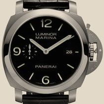 Panerai Luminor Luminor 1950 Marina 3 DAYS Automatic