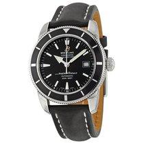 Breitling Superocean 42 Automatic Mens Watch A1732124-BA61BKLT