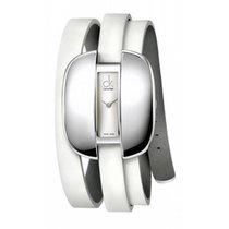 ck Calvin Klein Treasure K2e23120 Watch