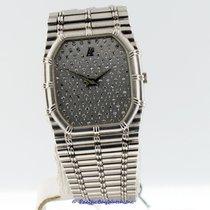 Audemars Piguet Classique Ladies Watch Pre-owned