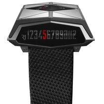 Romain Jerome Spacecraft Automatic Men's Watch