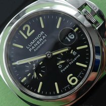 Panerai Luminor  Power Reserve OP 6762