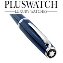 Montblanc Cruise Collection Atlantic Rollerball 111846