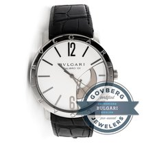 Bulgari Power Reserve 101870