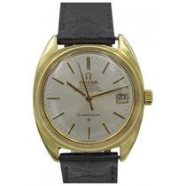 Omega Men's Vintage Omega Constellation Automatic 168.017