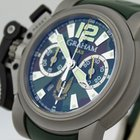 Graham Chronofighter Oversize Commando SAS Ref. 20VJT.G034...