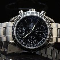 Omega 3220.50 Speedmaster Chronograph
