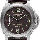 Panerai Luminor Men's Watch PAM00564