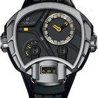 Hublot Key of Time 902.NX.1179.RX