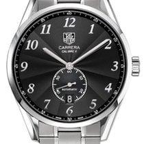 TAG Heuer Carrera Men's Watch WAS2110.BA0732