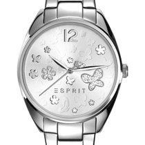 Esprit ES108922001 Damen 36mm 3ATM