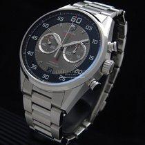 TAG Heuer Carrera Chrono Calibre 36 Ref. CAR2B10.BA0799
