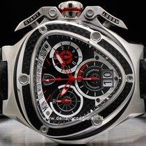 Tonino Lamborghini Spyder 3000   Watch  Ref. 3020