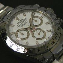 勞力士 (Rolex) Modern: Out Of Production Daytona Cosmograph...