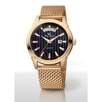 Jean Marcel Herren-Armbanduhr Astrum, Automatik, 570.267.73