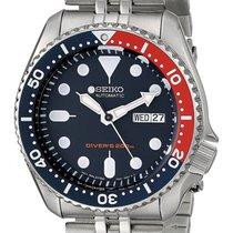 Seiko Diver's 009