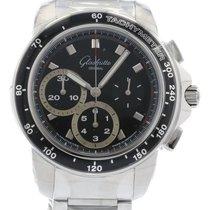 Glashütte Original Sport Evolution Chronograph