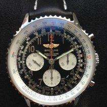 Breitling Navitimer 01 D- Pap. AB012012/BB02/435X/A20BA.1
