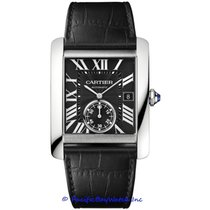 Cartier Tank MC Men's W5330004