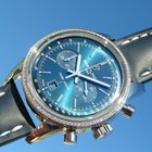 Breitling TRANSOCEAN CHRONOGRAPH 38 DIAMONDS