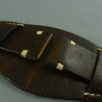 Heuer Vintage BUND styled watch band for BUNDESWEHR -Heuer...