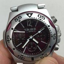 Breil 40 mm chrono Chronograph
