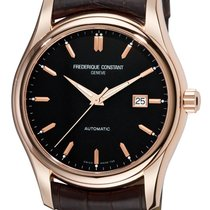 Frederique Constant Classics Index Automatic FC-303C6B4