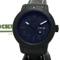 Fortis B42 Black&Black Limited Edition