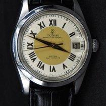 Tudor Tudo Oysterdate 'roulette' - MEN'S - 1970'S