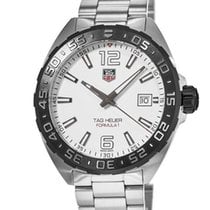 TAG Heuer Formula 1 Men's Watch WAZ1111.BA0875