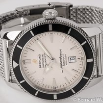 Breitling - SuperOcean Heritage 46 : A1732025/G642