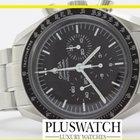 Omega Speedmaster Moonwatch Professional 2015 Moon NEW NUOVO
